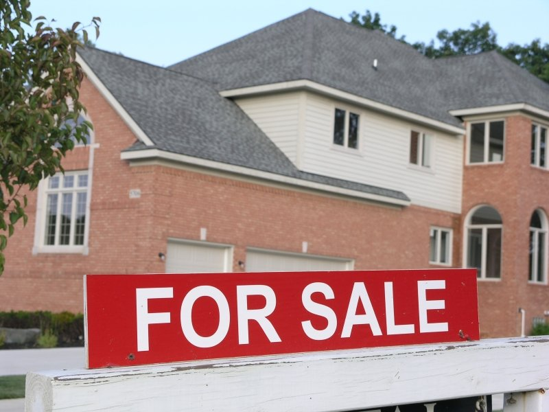 Precio medio de las casas en canad finanzas canad - Casas en canada ...