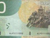 Finanzas Canada