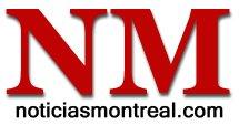 Noticias Montreal