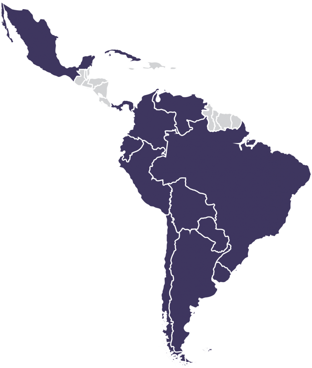 América Latina y su problema de deuda de consumo ...